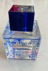 Adelante Lollia Eau De Parfum
