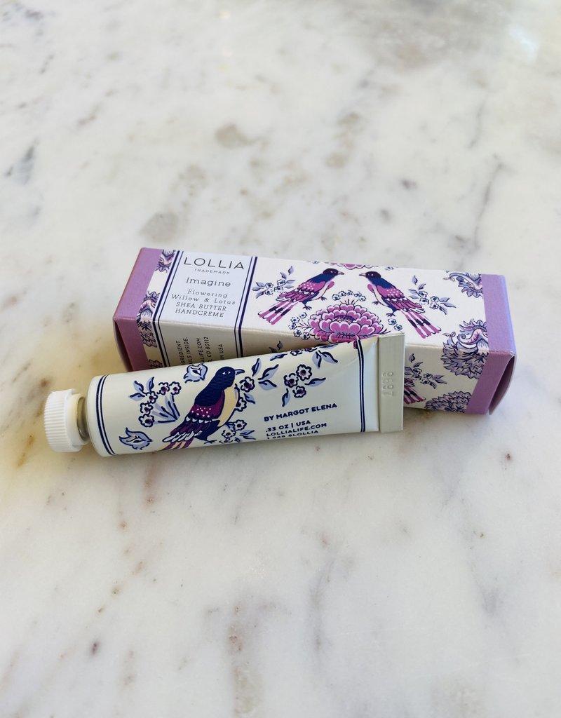 Adelante Lollia Petite Treat Handcream