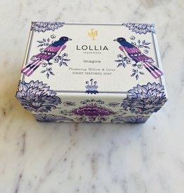 Adelante Lollia Boxed Soap