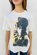 Adelante Prince Sign of the Times Tee