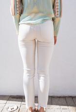 Adelante Joyrich Mid Rise Jeans