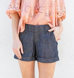 Adelante Hampton Shorts