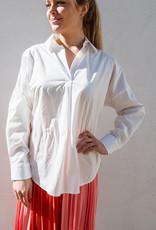 Adelante Good Vibes Only Shirt