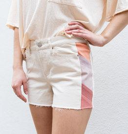 Adelante Gigi Shorts