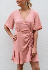 Adelante Lucy Dress