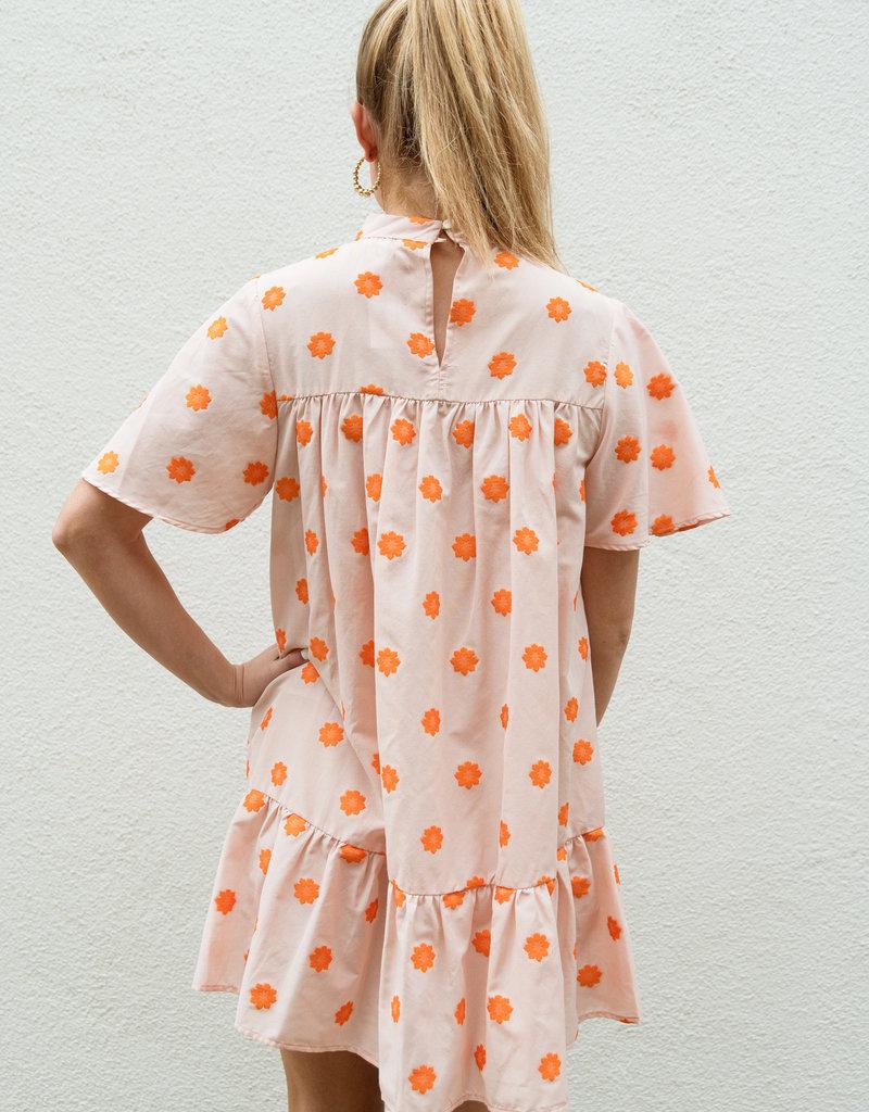 Adelante Tammy Dress