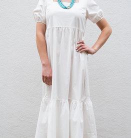 Adelante Bailey Dress