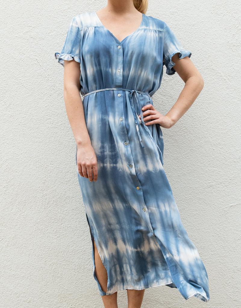 Adelante Emily Dress