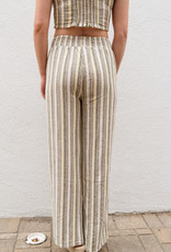 Adelante Versailles Pants