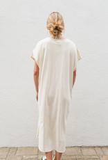Adelante Sundial Dress