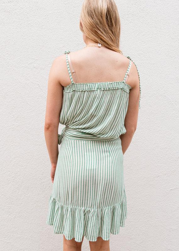 Adelante Elan Skirt