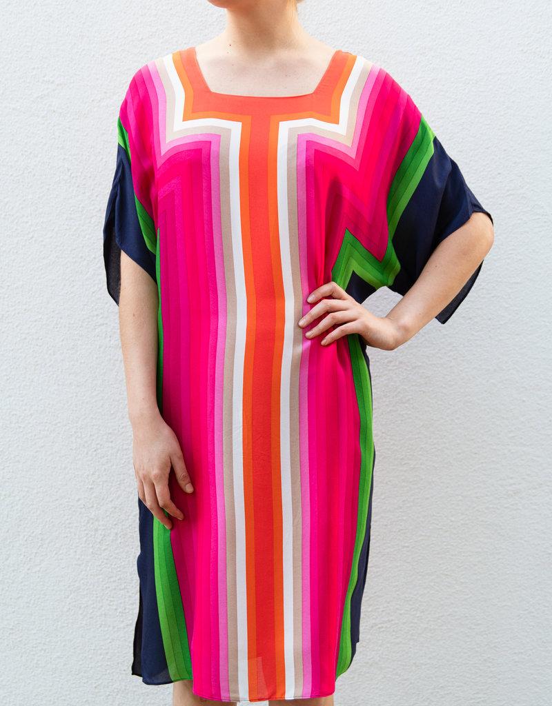 Adelante Joceline Dress