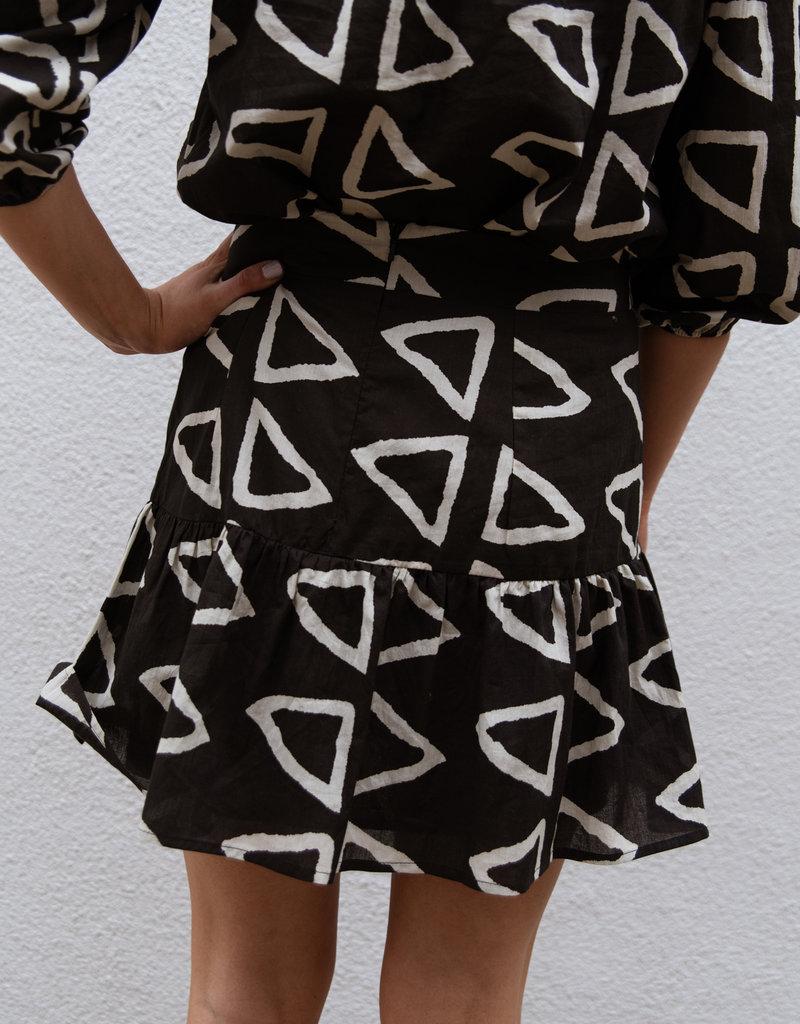 Adelante Blair Skirt