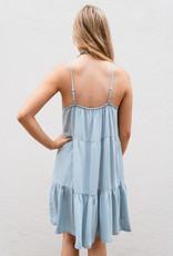 Adelante Bayside Dress