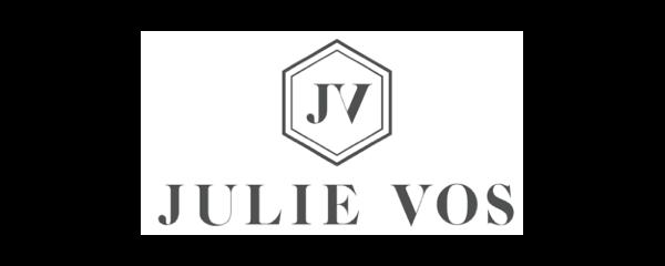 Julie Vos
