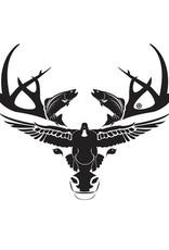 Logo Decals