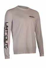 Limit Out Supply Co. Duck Edition Long Sleeve Dri-Fit