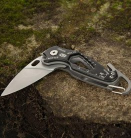 True Utility- Smart Knife