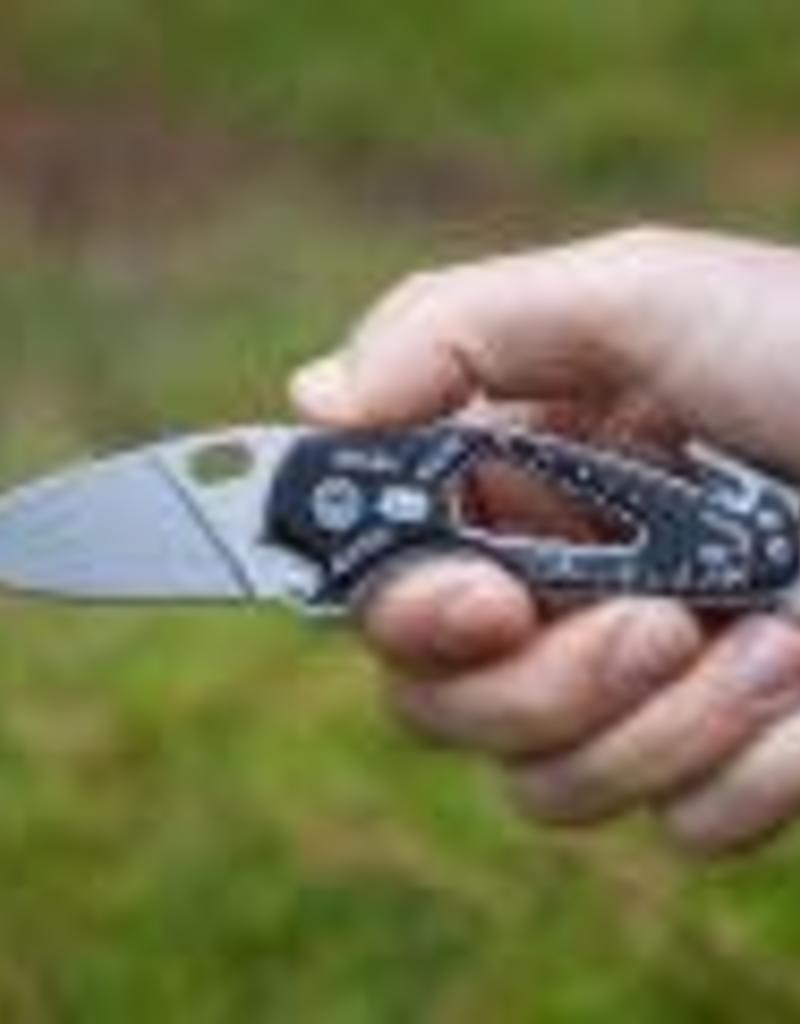 True Utility- Smart Knife