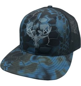 Richardson Kryptek Snapbacks Neptune