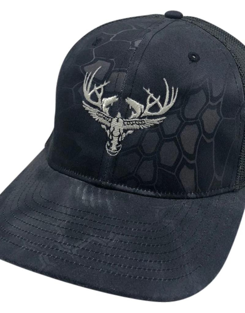 Richardson Kryptek Snapbacks Typhon