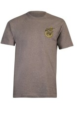 Limit Out Supply Co. Trifecta Cotton T