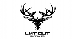 Limit Out Supply Co.