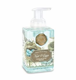 Michel Design Works Nest & Eggs Foaming Hand Soap