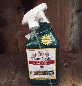 Plantskydd Plantskydd, 1 Qt, RTU Spray