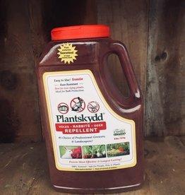 Plantskydd Plantskydd, 8 lb, Granules