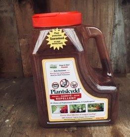 Plantskydd Plantskydd, 3.5 lb, Granules