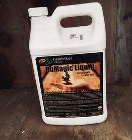 Hendrikus Hendrikus HuMagic Liquid - 32 oz