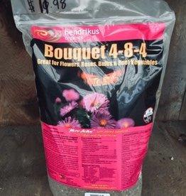 Hendrikus Hendrikus Bouquet - 4 lbs