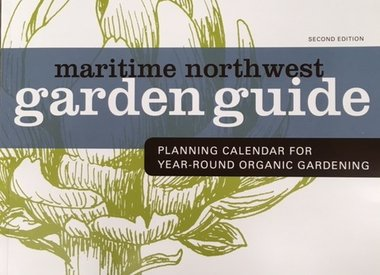Books and Planting Guides