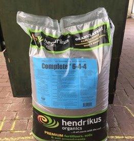 Hendrikus Hendrikus Complete, 50 lbs