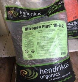 Hendrikus Hendrikus Nitrogen Plus, 50 lbs