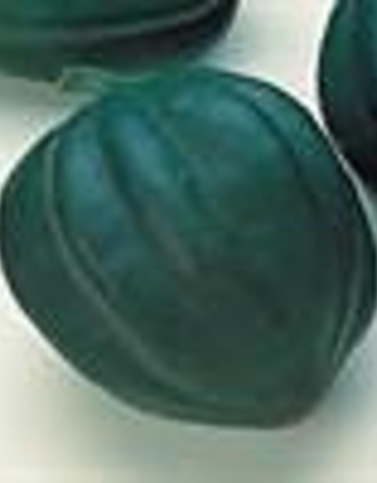 """Squak Mtn Squash 'Table Ace' 2.5"""""""