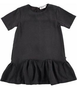 Molo Catherine Dress Size 5-6Y