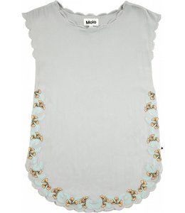 Molo Molo Cia Dress Size 2/3