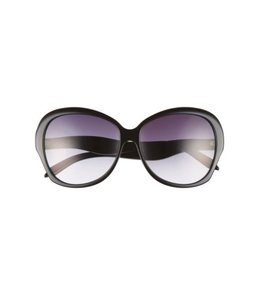 Victoria Beckham Happy Butterfly Black