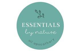 Essentials By Nature