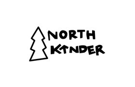 North Kinder
