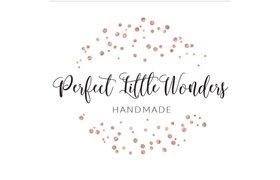 Perfect Little Wonders