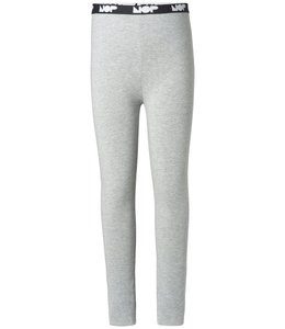 Noppies Noppies - Grey Legging