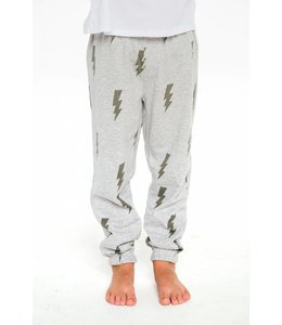CHASER CHASER Sweatpants
