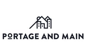 Portage and Main