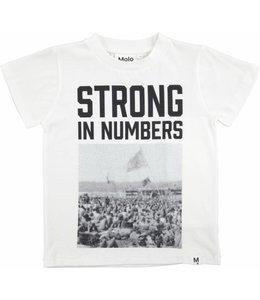Molo Molo Raymont T-Shirt