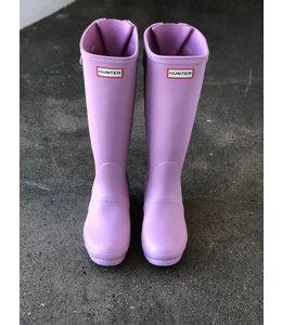 Hunter Hunter Boot - Violet