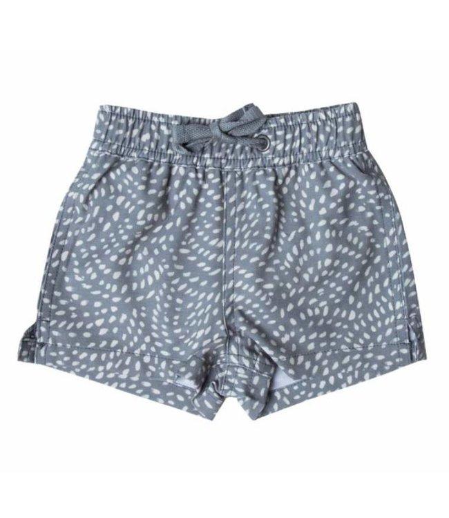 Rylee + Cru Rylee + Cru Swim Shorts