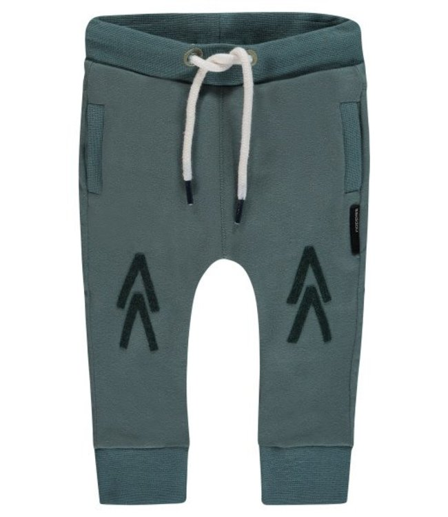 Noppies Noppies Trousers Valley-Olive